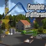 Construction-Simulator-2014-Resim3-150x150 Harika Bir Oyun : Construction Simulator 2014