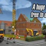 Construction-Simulator-2014-Resim4-150x150 Harika Bir Oyun : Construction Simulator 2014