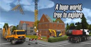 Construction-Simulator-2014-Resim4-300x158 Teknik Ofis Mühendisi Nedir, Ne İş Yapar?