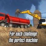 Construction-Simulator-2014-Resim5-150x150 Harika Bir Oyun : Construction Simulator 2014