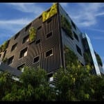 142-Park-St-Melbourne-Brenchley-Architects-150x150 Harika Mimariler, Mühendislikler