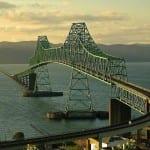 Astoria-Megler-Bridge-150x150 Harika Mimariler, Mühendislikler