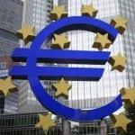 Avrupa-Merkez-Binası-Bankası-150x150 Harika Mimariler, Mühendislikler