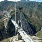 Baluarte-Köprüsü-150x150 Harika Mimariler, Mühendislikler