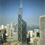Bank-of-China-Tower-Hong-Kong-150x150 Harika Mimariler, Mühendislikler