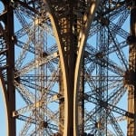 Eiffel-pilier-150x150 Harika Mimariler, Mühendislikler