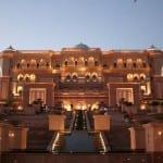 Emirates-Palace-Abu-Dhabi-150x150 Harika Mimariler, Mühendislikler