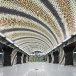Fovam-ter-Szent-Gellert-ter-metrostations-Budapest-sporaarchitects-bus-station-150x150 Harika Mimariler, Mühendislikler