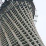 Guangzhou-TV-Tower-150x150 Harika Mimariler, Mühendislikler