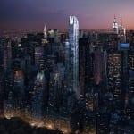 ONE57-new-york-city-150x150 Harika Mimariler, Mühendislikler