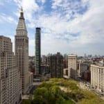 One-Madison-New-York-CetraRuddy-150x150 Harika Mimariler, Mühendislikler