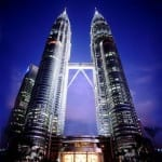 Petronas-Kuleleri-Kuala-Lumpur-150x150 Harika Mimariler, Mühendislikler