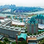 Resorts-World-Sentosa-Singapur-150x150 Harika Mimariler, Mühendislikler