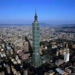 Taipei-101-Taipei-150x150 Harika Mimariler, Mühendislikler