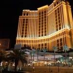 The-Palazzo-Las-Vegas-150x150 Harika Mimariler, Mühendislikler