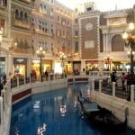 Venetian-Macau-Macau-150x150 Harika Mimariler, Mühendislikler