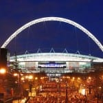 Wembley-Stadium-Londra-150x150 Harika Mimariler, Mühendislikler