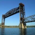 Willamette-River-Railroad-Bridge-150x150 Harika Mimariler, Mühendislikler