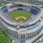 Yankee-Stadyumu-New-York-150x150 Harika Mimariler, Mühendislikler