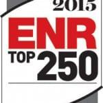 enr-2015-inşaat-firmaları-150x150 2015 En İyi İnşaat Firmaları