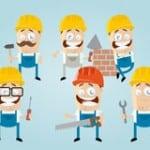 inşaat-işlerinde-adam-saat-değeri-150x150 İnşaat İşlerinde Adamsaat Değeri ve Proje Yönetimindeki Yeri