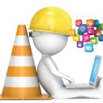 inşaat-mühendisliği-mimarlık-siteleri-150x150 Takip Edilesi İnşaat Siteleri & Sosyal Ağlar