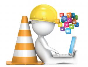 inşaat-mühendisliği-mimarlık-siteleri-300x228 Takip Edilesi Mimarlık Siteleri
