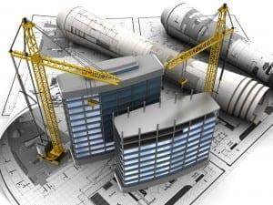 inşaat-yönetimi-300x225 İnşaat İşlerinde Adamsaat Değeri ve Proje Yönetimindeki Yeri