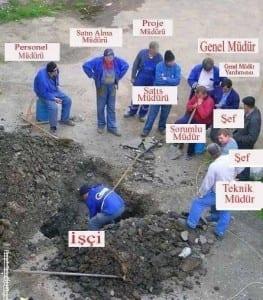 11209527_888280404619652_5012215860828833345_n-263x300 Teknik Ofis Mühendisi Nedir, Ne İş Yapar?