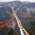 en-uzun-ve-en-yüksek-köprü-1-150x150 Dünyanın En Uzun ve Yüksek Cam Köprüsü