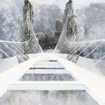 en-uzun-ve-en-yüksek-köprü-10-150x150 Dünyanın En Uzun ve Yüksek Cam Köprüsü