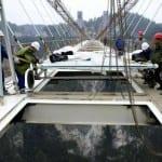 en-uzun-ve-en-yüksek-köprü-3-150x150 Dünyanın En Uzun ve Yüksek Cam Köprüsü