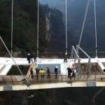 en-uzun-ve-en-yüksek-köprü-4-150x150 Dünyanın En Uzun ve Yüksek Cam Köprüsü