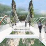 en-uzun-ve-en-yüksek-köprü-5-150x150 Dünyanın En Uzun ve Yüksek Cam Köprüsü