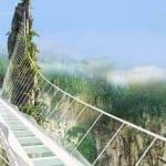 en-uzun-ve-en-yüksek-köprü-9-150x150 Dünyanın En Uzun ve Yüksek Cam Köprüsü
