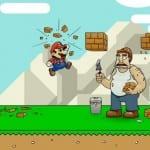 funny-Mario-Bros-construction-worker-1-150x150 Sektörel Mizah