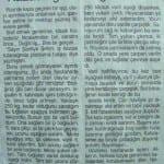 görünmez-kaza-150x150 Sektörel Mizah