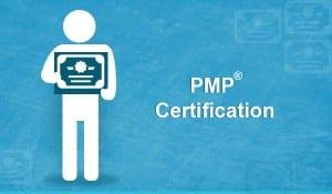 pmp-soruları-300x175 PMP Sınavı Soru Dağılım Oranları