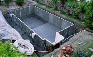 havuz-inşaatı-300x185 Havuz Yapımı