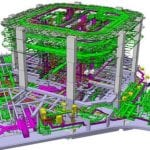 141656a-150x150 Yapı Bilgi Modellemesi (BIM) ve Virtual Construction Kavramları