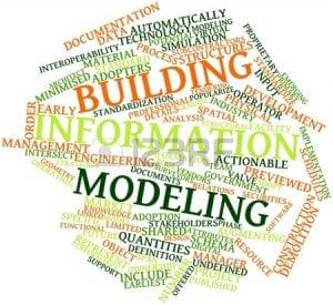 17398883-ilgili-etiketler-ve-şartları-ile-bilgi-modelleme-bina-Özet-kelime-bulutu-300x275 Yapı Bilgi Modellemesi (BIM) ve Virtual Construction Kavramları