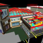 Childrens-Navis-Coordination-View-671-150x150 Yapı Bilgi Modellemesi (BIM) ve Virtual Construction Kavramları
