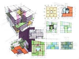 eskiz-örnekleri-10-300x225 Mimarlar İçin Eskiz Örnekleri