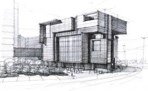 eskiz-örnekleri-14-300x186 Mimarlar İçin Eskiz Örnekleri