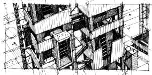 eskiz-örnekleri-15-300x149 Mimarlar İçin Eskiz Örnekleri