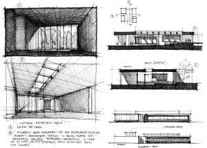 eskiz-örnekleri-17-300x214 Mimarlar İçin Eskiz Örnekleri