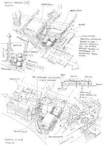 eskiz-örnekleri-21-212x300 Mimarlar İçin Eskiz Örnekleri