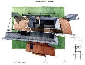 eskiz-örnekleri-22-300x229 Mimarlar İçin Eskiz Örnekleri
