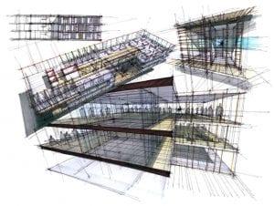 eskiz-örnekleri-23-300x226 Mimarlar İçin Eskiz Örnekleri