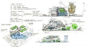 eskiz-örnekleri-24-300x164 Mimarlar İçin Eskiz Örnekleri